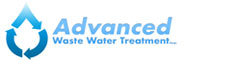 Advanced Waste & Water Technology, INC.