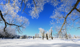 AWWT_Blog_2016 Winter Prediction and Winterizing Your Facilities