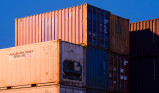 Containerized-Water-Treatment-the-Basics